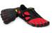 FiveFingers M's KSO EVO Red/Black (14M0702)